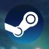 Steam   inSteam
