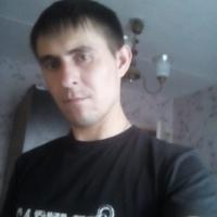 Фотография Fitis Ozone ВКонтакте