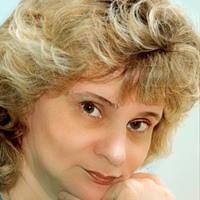 Фотография галины новожеева(комар) ВКонтакте