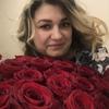 Алена Долженко