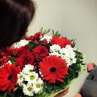 Фотография анкеты Ирины Морозовой ВКонтакте