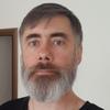 Андрей Нахаев
