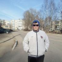 Слава Шмелев, 63 подписчиков