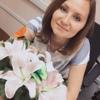 Татьяна Голубкина