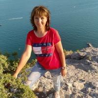Фотография профиля Ксюши Тимошенко ВКонтакте