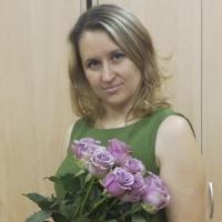 Фотография анкеты Лены Михалевой ВКонтакте