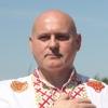 Ярогор Смирнов