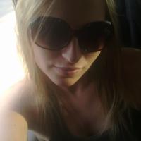 Фотография профиля Дарьи Никитиной ВКонтакте