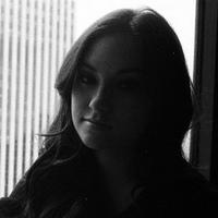 Фотография профиля Sasha Grey ВКонтакте