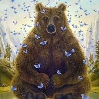 Фотография профиля Марины Купс ВКонтакте