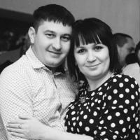 Айгуль Фаретдинова, 0 подписчиков