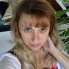 Жанна Дубровская