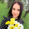 Наталия Ульянова