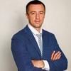 Олег Провалей