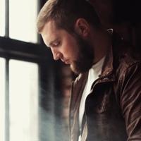 Личная фотография Oleg Kovalchuk