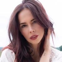 Фотография профиля Натали Неведровой ВКонтакте