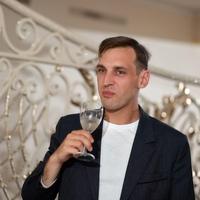 Личная фотография Сергея Перепечаева
