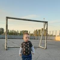Фотография Aleksey Lobov ВКонтакте