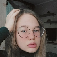Полина Князькова