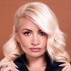 Kristina Shcherbakova