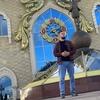 Султан Таишев