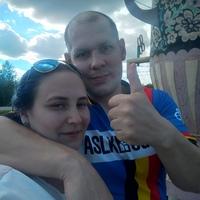 Фотография анкеты Сергея Кудымова ВКонтакте