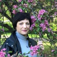 Фотография анкеты Дарьи Буровой ВКонтакте
