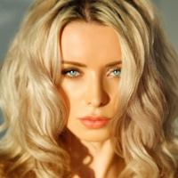 Фотография профиля Екатерины Енокаевой ВКонтакте
