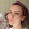 Ксения Дедловская