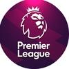 АПЛ | Premier League