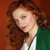 Наташа Демидова