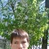 Аркадий Ветчинов