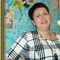 Личная фотография Элеоноры Тарасовой