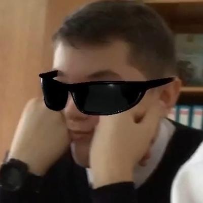 Серёжа Ляш, Канск