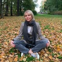 Фото Елены Муренковой