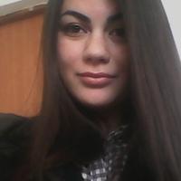 Фотография Ірины Поліщук ВКонтакте