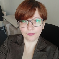 Личная фотография Светланы Кошкиной ВКонтакте