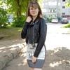 Милана Макеенкова