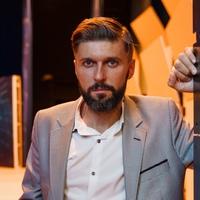 Фотография Алексея Полихуна