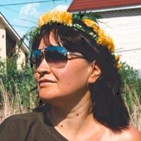 Светлана Мельникова, 0 подписчиков