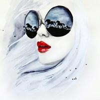Фото профиля Чойганы Шивит-Оол
