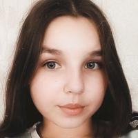 Виктория Прошинская
