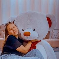 Фотография Кристины Абрамовой ВКонтакте