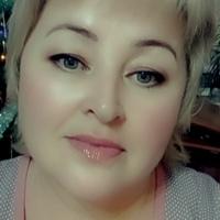 Фотография Галины Мосоловой ВКонтакте