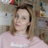 Елена Поповчук