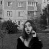 Вероника Падакова