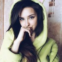 Фото Ульяны Фёдоровой