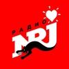 Радио ENERGY (NRJ) - Новосибирск 99.1 FM