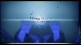 【Piapro Studio NT 初音ミク | Hatsune Miku】HIBIKASE【TEST】