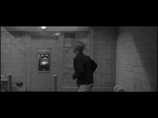 BTS - [FMV]